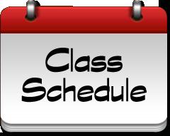 19-20 School Year Scheduling