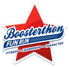Fun Run - April 16 - Parent Volunteers Needed