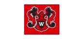 Westside Soccer is Back!