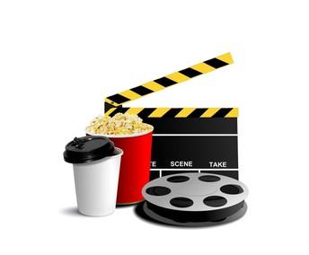 סרטים בנושא התנדבות ומעורבות חברתית