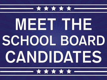Gananda Parent Teacher Organization to Host Meet the Board Candidates