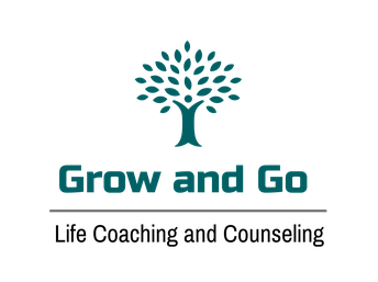 GROW & GO LIFE COACHING AND COUNSELING SERVICES