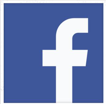 Follow Rowlett ES PTA on Facebook!