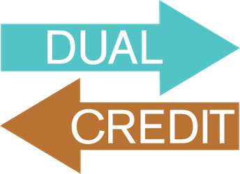 Dual Credit Courses