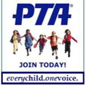 Murray Avenue PTA News and Events