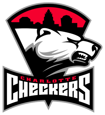 Spirit Night with the Checkers