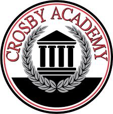 Academy Dates