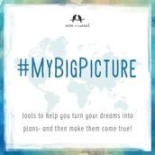 #MyBigPicture