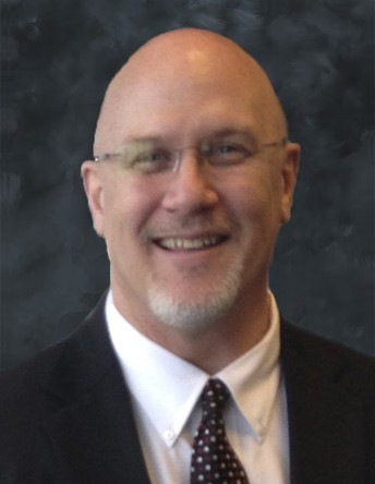 Dr. Jeff Moorhouse Named KCS Superintendent
