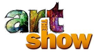 Leominster Youth Art Show