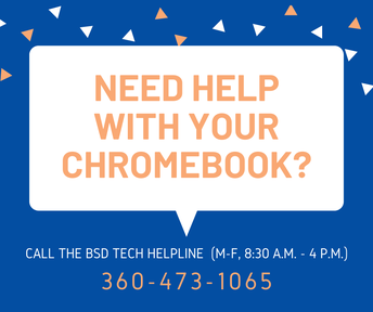 Do you need a Chromebook for your student?