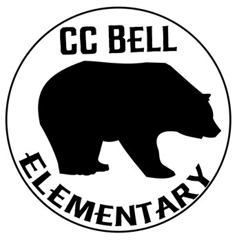 About CC Bell Elementary