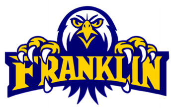 Click for the Franklin Elementary web page