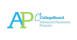 AP TEST Information