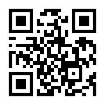 3rd Grade QR Code