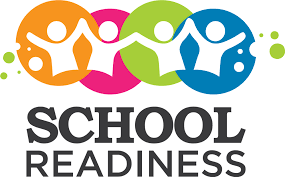 School Readiness Days 2020-2021
