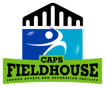 Classes held at the CAPS FIELDHOUSE