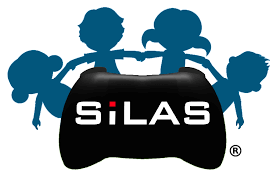 Silas: Free Social Skills Resources During the Extended Closure