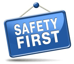 What to expect with COVID-19: Presentation for student safety