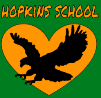 HOPKINS' UPCOMING IMPORTANT DATES