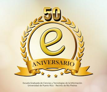 Escuela Graduada de Ciencias y Tecnologias de la Información, Universidad de Puerto Rico