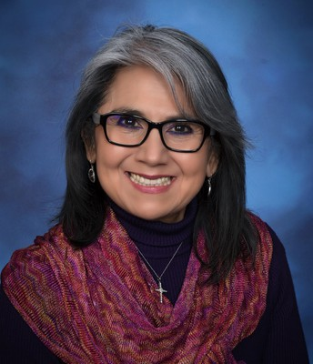 Alma Reinhart