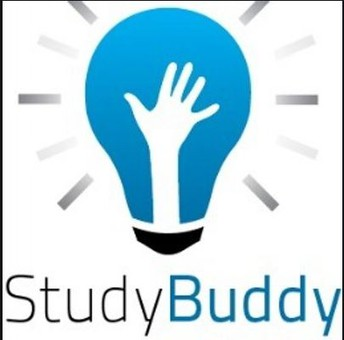 Study Buddy- FreeTutoring Opportunity by Northgate Students