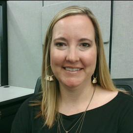 April Riley profile pic