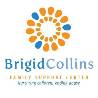 Brigid Collins Parent Education Opportunities
