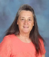 Ms. Melinda Dofflemyer