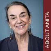 Anita L. Archer, PhD