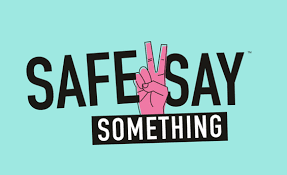 """Safe 2 Say Something""  PA Schools Commit to Stopping School Violence"