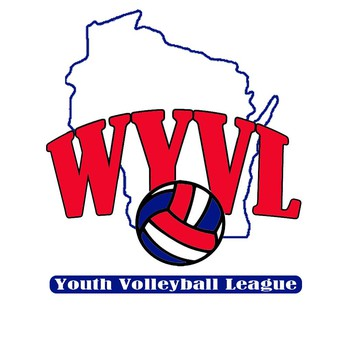 WAUKESHA YOUTH VOLLEYBALL LEAGUE TRYOUTS FOR GIRLS IN GRADES 5-8 THIS FALL