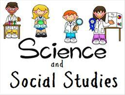 5th Science/S.S.