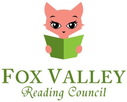 Fox Valley Reading Council profile pic