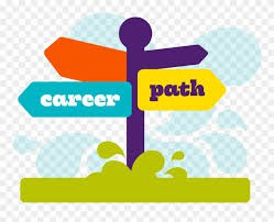 Career Exploration Events