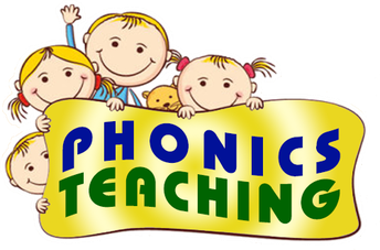 Teaching Phonics with the 6 Syllable Types