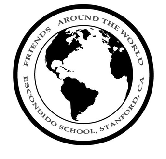 Escondido Elementary