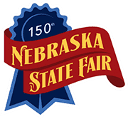 State Fair Static Exhibitor Discount Tickets