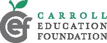 The Carroll Education Foundation