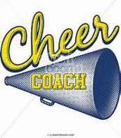 Cheerleading Coach Needed