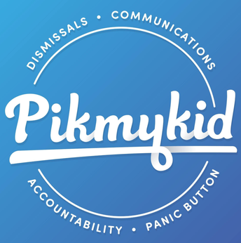 RES Pikmykid