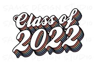 Seniors Click Below for Senior Newsletter