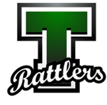 Tanner Rattlers