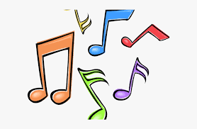 Highcrest Middle School Music Showcase