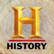 8th Grade History News