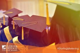 Florida Prepaid has tips to help you do college savings research. Join the free 15 minute webinar at noon on May 21. The webinar will cover the most common questions Florida Prepaid receives about saving for college.