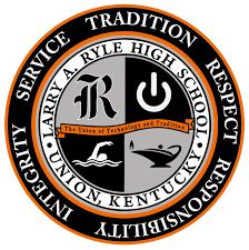 Ryle High School