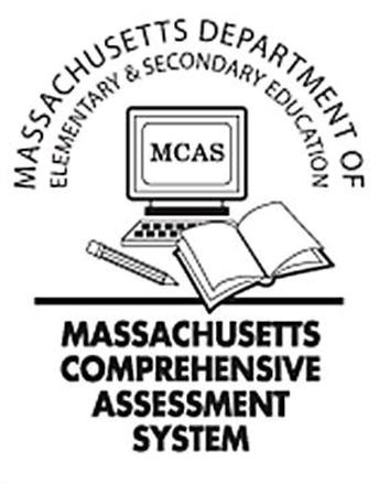Grade 10 MCAS: STE Session 2