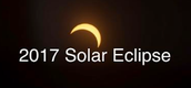 All Things Solar Eclipse